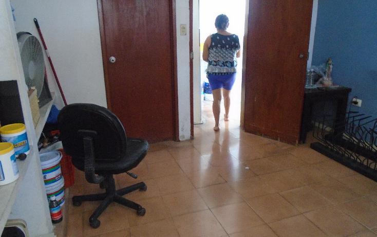 Foto de casa en venta en  , san ramon norte, mérida, yucatán, 1126865 No. 37