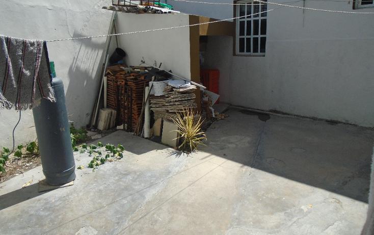 Foto de casa en venta en  , san ramon norte, mérida, yucatán, 1126865 No. 38