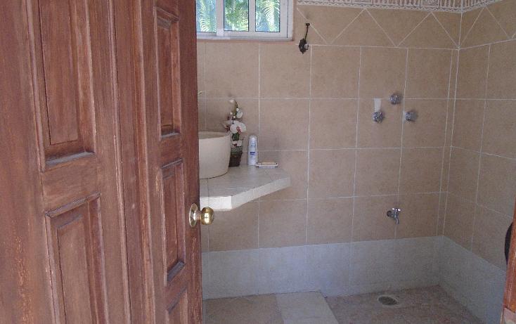 Foto de casa en venta en  , san ramon norte, mérida, yucatán, 1126865 No. 39