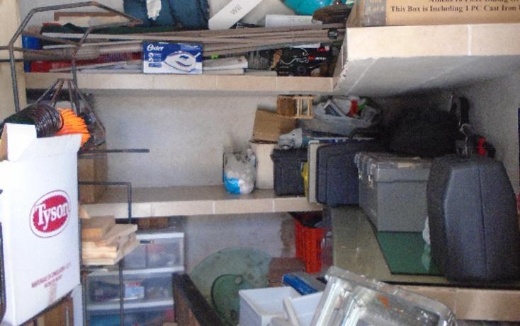 Foto de casa en venta en, san ramon norte, mérida, yucatán, 1126865 no 40