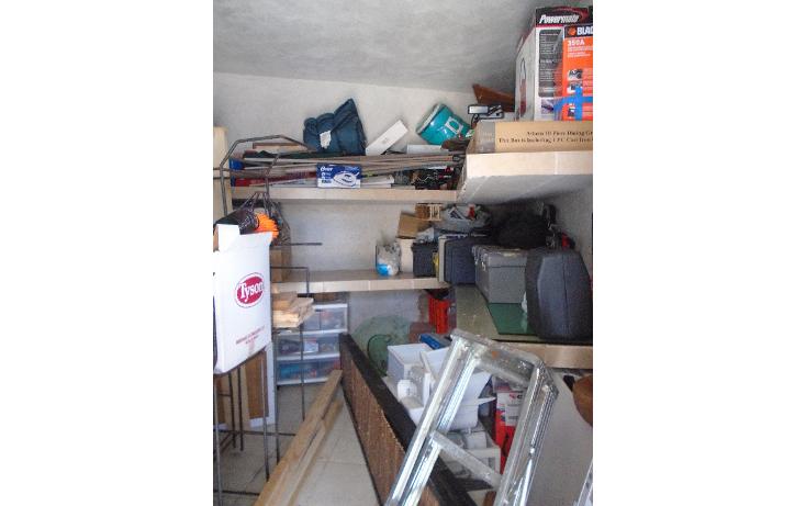 Foto de casa en venta en  , san ramon norte, mérida, yucatán, 1126865 No. 40