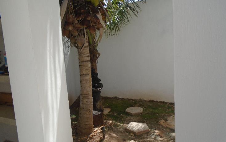 Foto de casa en venta en  , san ramon norte, mérida, yucatán, 1126865 No. 42