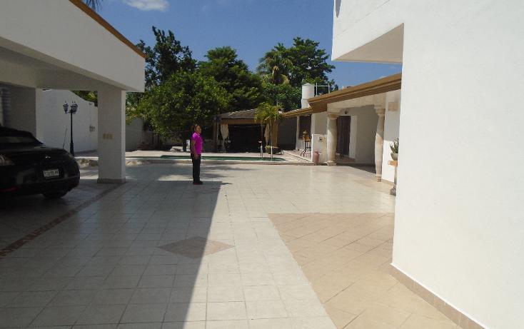 Foto de casa en venta en  , san ramon norte, mérida, yucatán, 1126865 No. 44