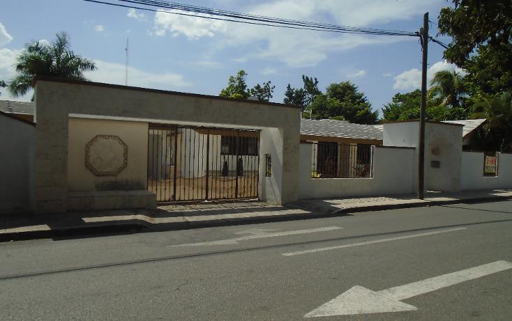 Foto de casa en venta en, san ramon norte, mérida, yucatán, 1126865 no 46