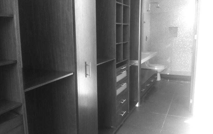 Foto de departamento en renta en  , san ramon norte, mérida, yucatán, 1127933 No. 10