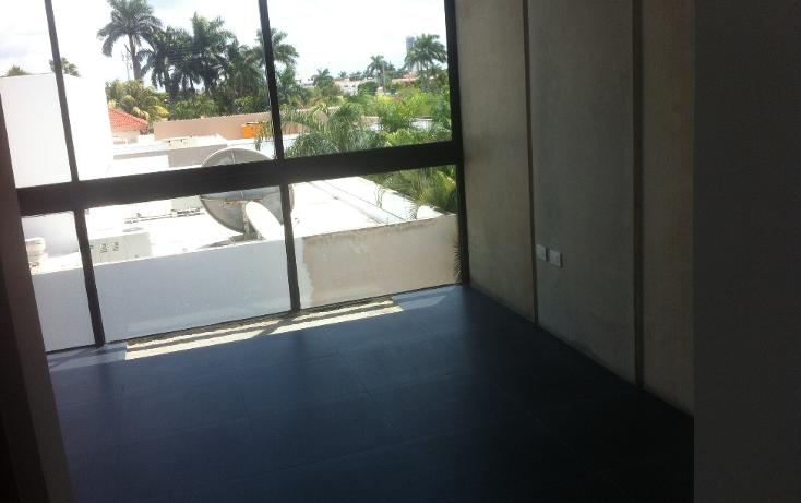 Foto de departamento en renta en  , san ramon norte, mérida, yucatán, 1127933 No. 12