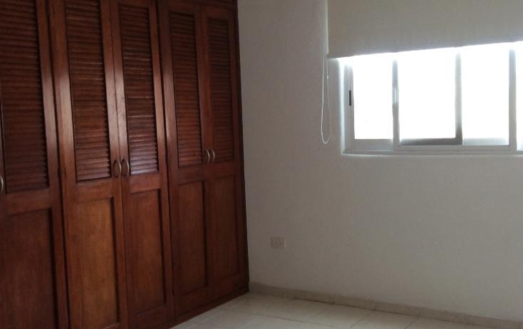 Foto de departamento en venta en  , san ramon norte, mérida, yucatán, 1128389 No. 04