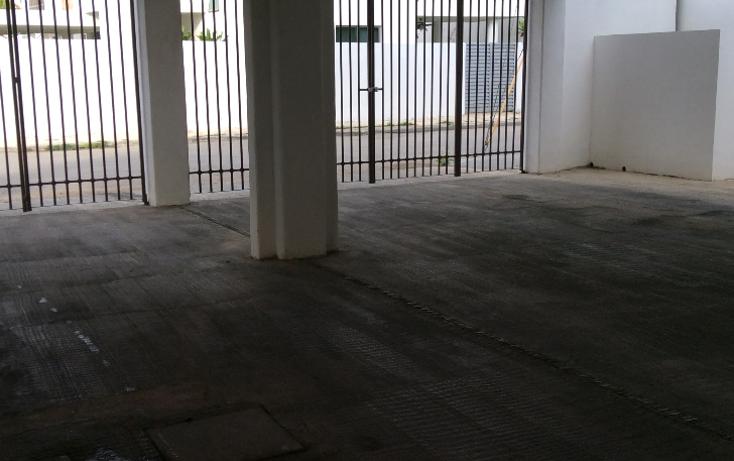 Foto de departamento en venta en  , san ramon norte, mérida, yucatán, 1128389 No. 08