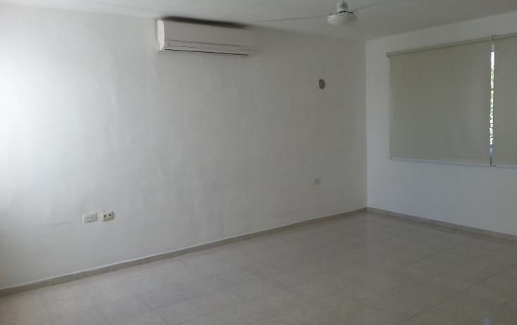Foto de casa en renta en  , san ramon norte, mérida, yucatán, 1135991 No. 07