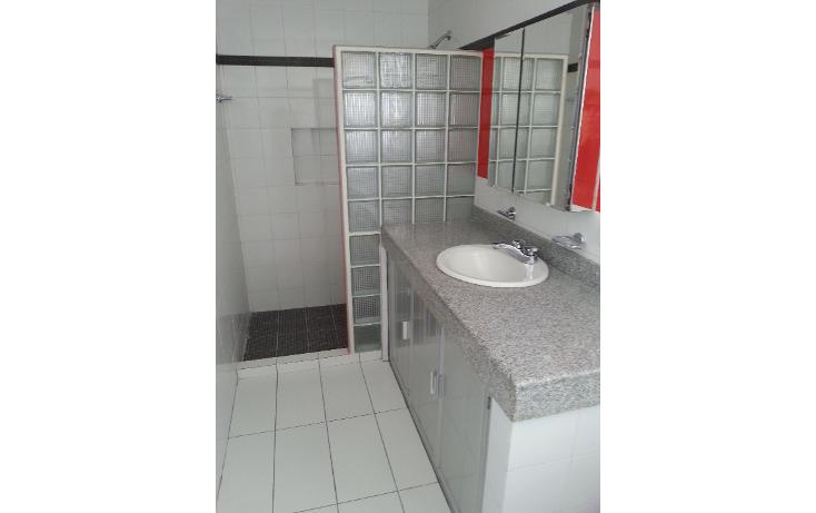 Foto de casa en renta en  , san ramon norte, mérida, yucatán, 1135991 No. 08