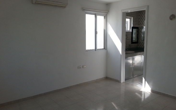 Foto de casa en renta en  , san ramon norte, mérida, yucatán, 1135991 No. 09