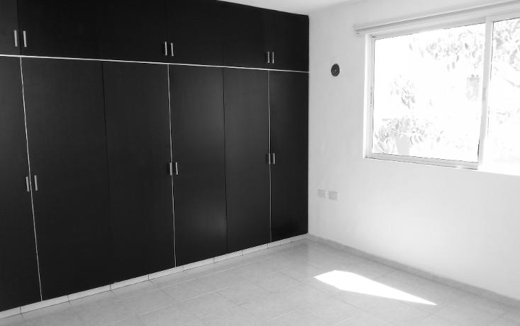 Foto de casa en renta en  , san ramon norte, mérida, yucatán, 1135991 No. 11