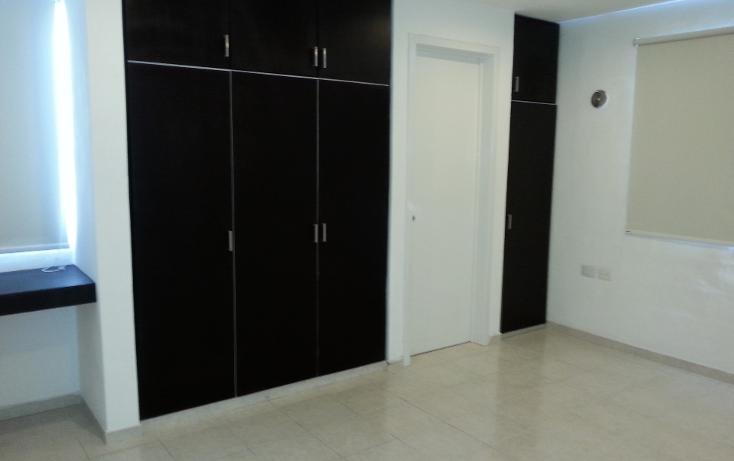 Foto de casa en renta en  , san ramon norte, mérida, yucatán, 1135991 No. 12