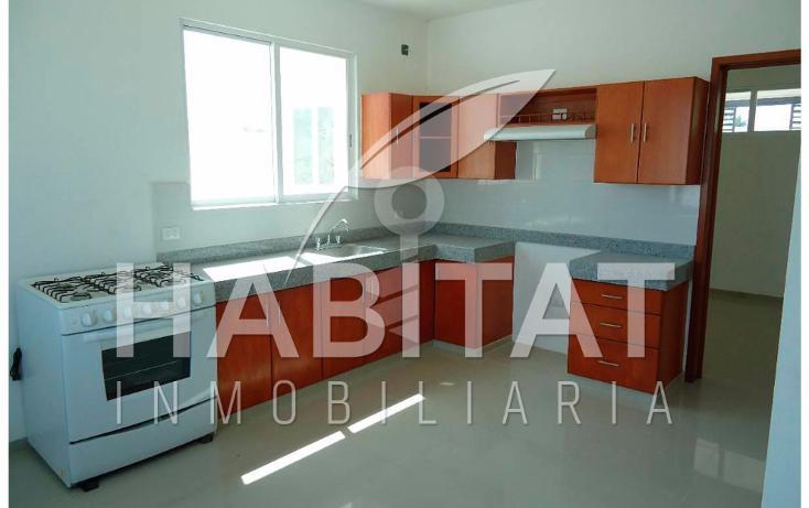 Foto de casa en venta en  , san ramon norte, mérida, yucatán, 1138665 No. 03