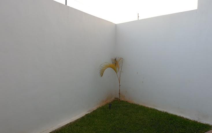 Foto de departamento en renta en  , san ramon norte, mérida, yucatán, 1139127 No. 06
