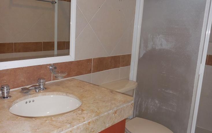 Foto de departamento en renta en  , san ramon norte, mérida, yucatán, 1139127 No. 10