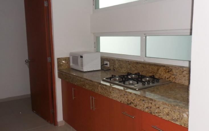 Foto de departamento en renta en  , san ramon norte, mérida, yucatán, 1139127 No. 14
