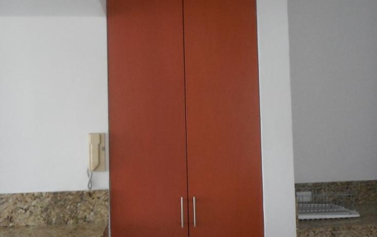 Foto de departamento en renta en  , san ramon norte, mérida, yucatán, 1139127 No. 15