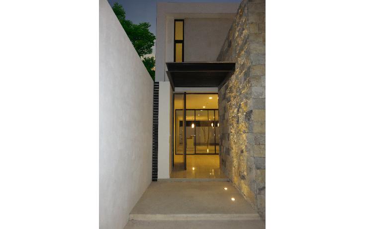 Foto de casa en venta en  , san ramon norte, mérida, yucatán, 1148233 No. 05