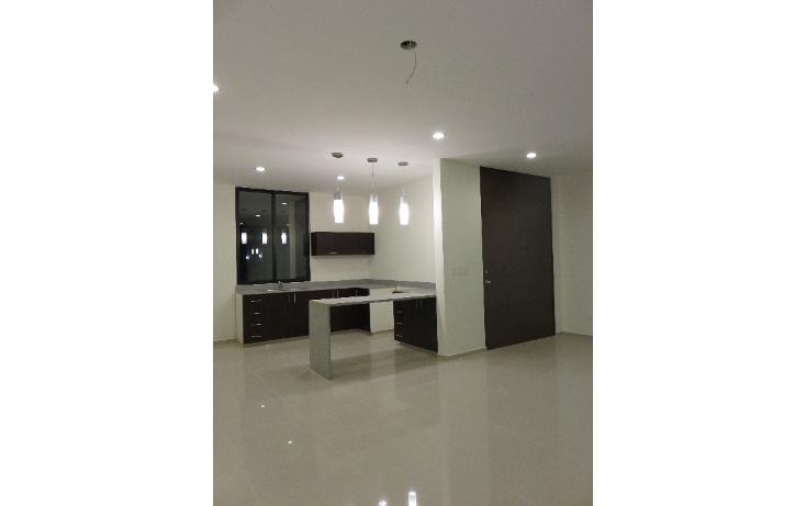 Foto de casa en venta en  , san ramon norte, mérida, yucatán, 1148233 No. 07