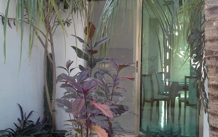 Foto de departamento en renta en  , san ramon norte, mérida, yucatán, 1164521 No. 07