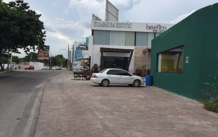 Foto de local en renta en, san ramon norte, mérida, yucatán, 1165655 no 01