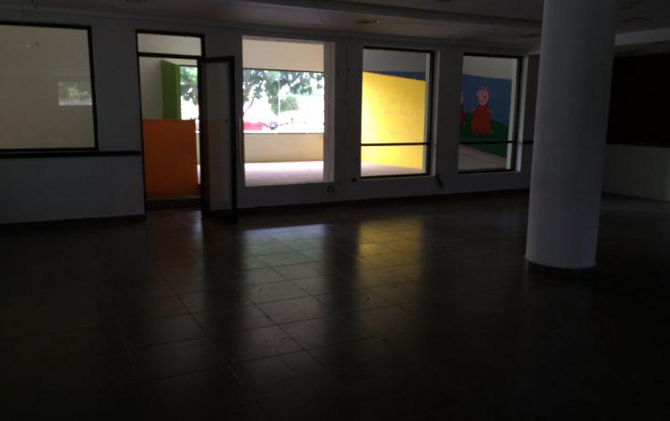 Foto de local en renta en, san ramon norte, mérida, yucatán, 1165655 no 05