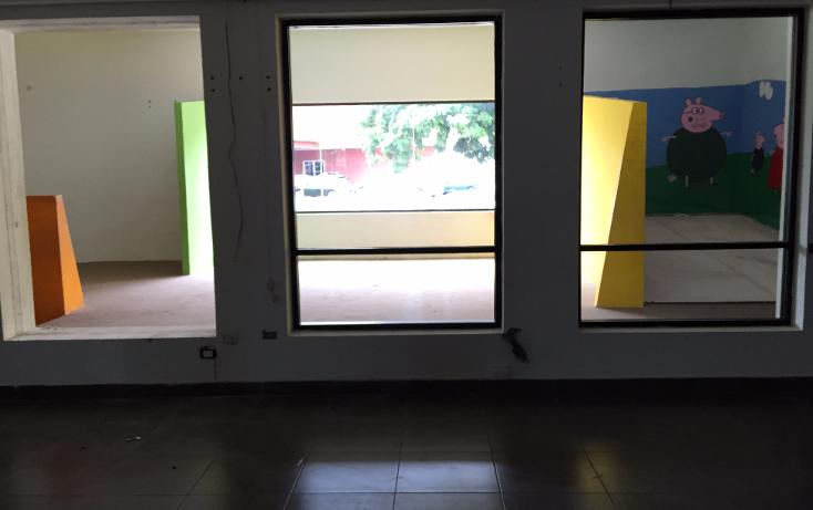 Foto de local en renta en  , san ramon norte, mérida, yucatán, 1165655 No. 06