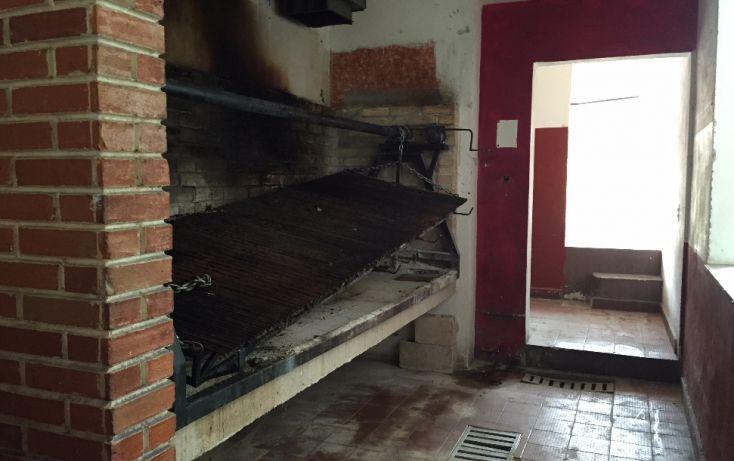 Foto de local en renta en, san ramon norte, mérida, yucatán, 1165655 no 08
