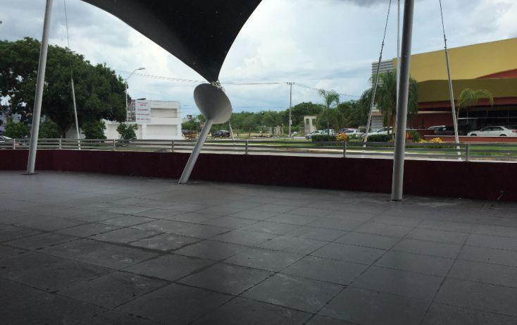 Foto de local en renta en, san ramon norte, mérida, yucatán, 1165655 no 10