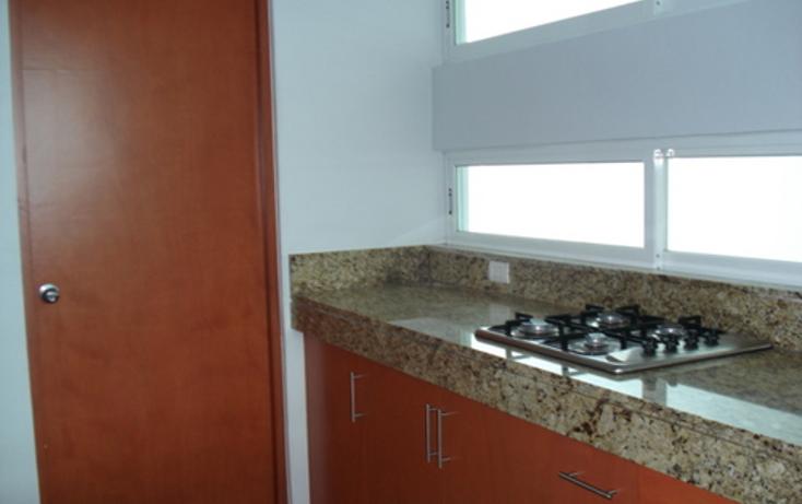 Foto de departamento en renta en  , san ramon norte, mérida, yucatán, 1170945 No. 05