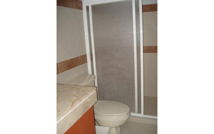 Foto de departamento en renta en  , san ramon norte, mérida, yucatán, 1170945 No. 07