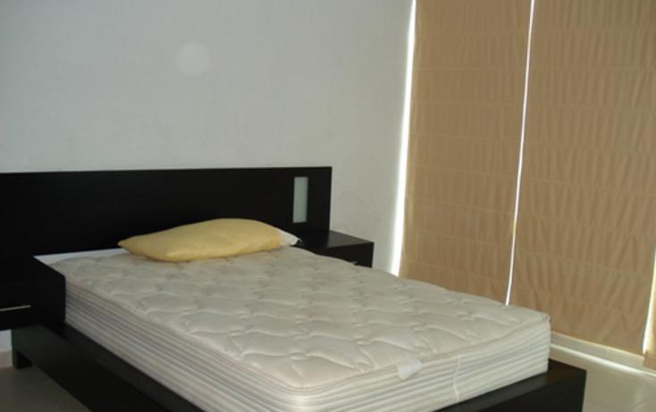 Foto de departamento en renta en  , san ramon norte, mérida, yucatán, 1170945 No. 09