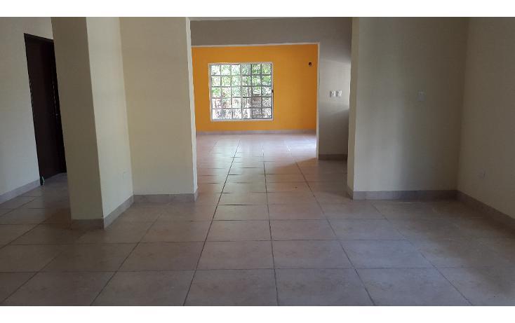 Foto de casa en renta en  , san ramon norte, mérida, yucatán, 1184993 No. 02