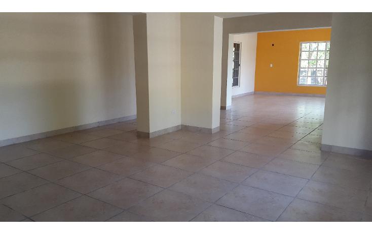 Foto de casa en renta en  , san ramon norte, mérida, yucatán, 1184993 No. 03