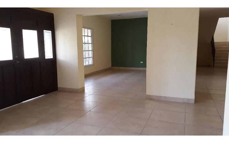 Foto de casa en renta en  , san ramon norte, mérida, yucatán, 1184993 No. 05