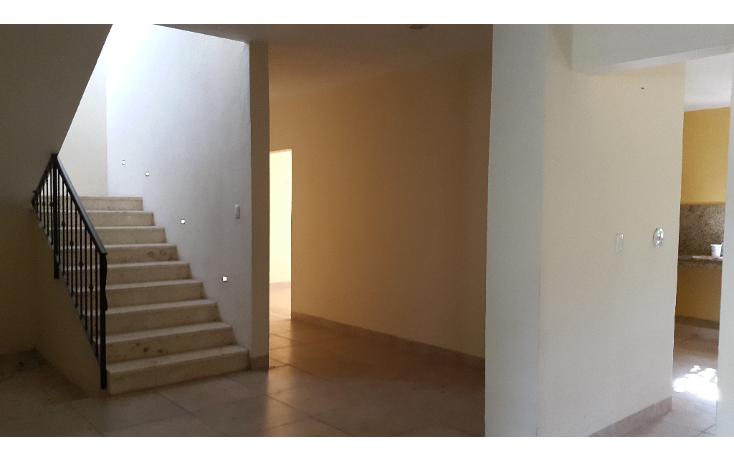 Foto de casa en renta en  , san ramon norte, mérida, yucatán, 1184993 No. 06
