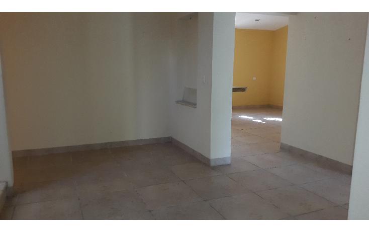 Foto de casa en renta en  , san ramon norte, mérida, yucatán, 1184993 No. 07