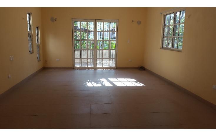 Foto de casa en renta en  , san ramon norte, mérida, yucatán, 1184993 No. 08
