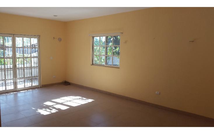 Foto de casa en renta en  , san ramon norte, mérida, yucatán, 1184993 No. 11