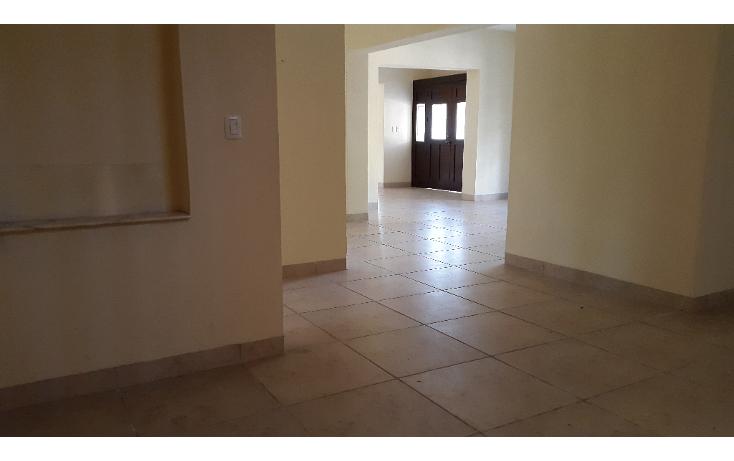 Foto de casa en renta en  , san ramon norte, mérida, yucatán, 1184993 No. 12