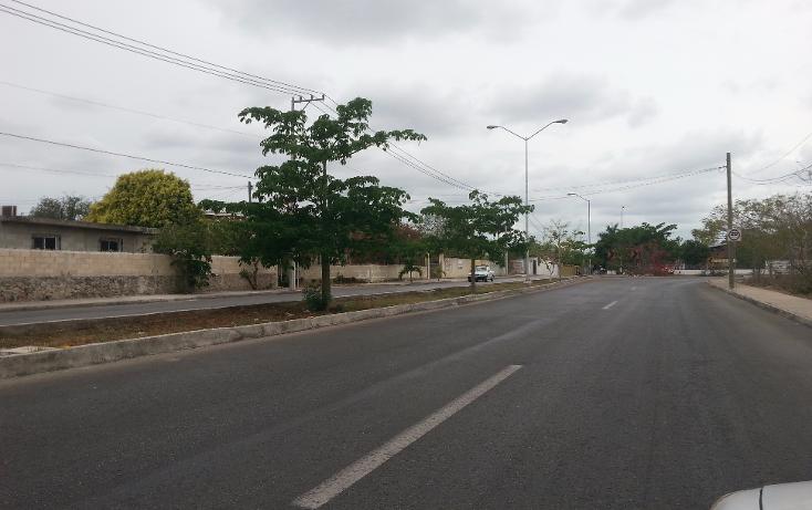 Foto de casa en renta en  , san ramon norte, mérida, yucatán, 1184993 No. 25