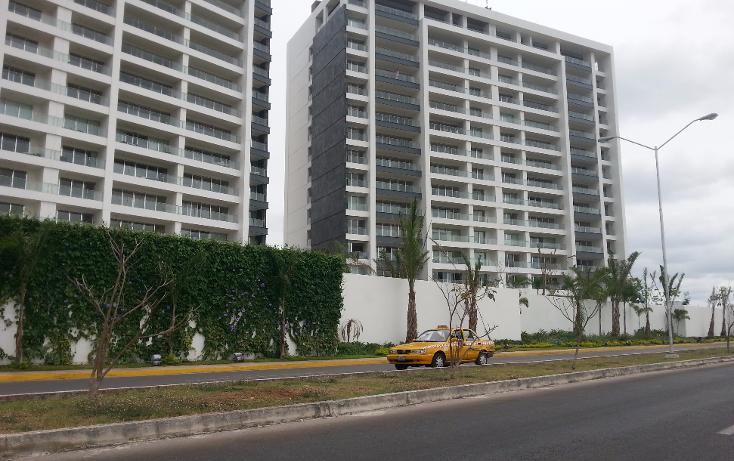 Foto de casa en renta en  , san ramon norte, mérida, yucatán, 1184993 No. 27