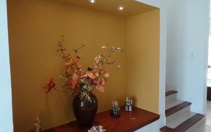 Foto de casa en venta en  , san ramon norte, mérida, yucatán, 1191719 No. 02