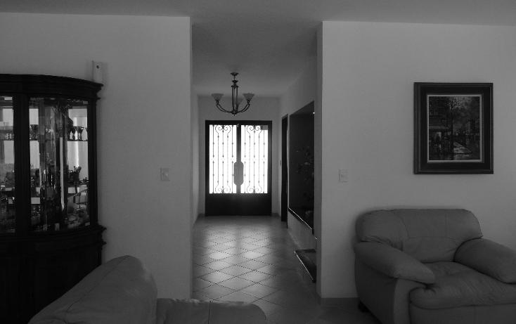Foto de casa en venta en  , san ramon norte, mérida, yucatán, 1191719 No. 03
