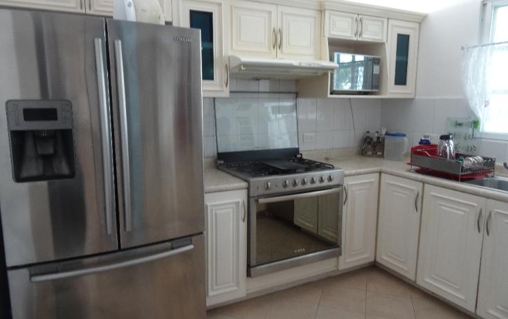 Foto de casa en venta en  , san ramon norte, mérida, yucatán, 1191719 No. 04