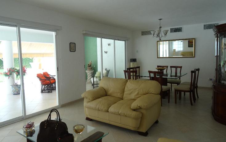 Foto de casa en venta en  , san ramon norte, mérida, yucatán, 1191719 No. 06