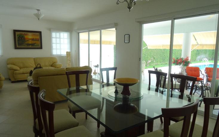 Foto de casa en venta en  , san ramon norte, mérida, yucatán, 1191719 No. 07