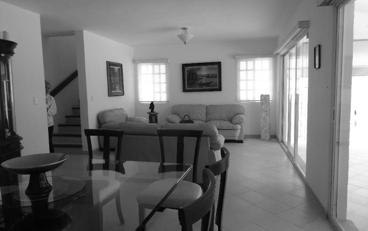 Foto de casa en venta en  , san ramon norte, mérida, yucatán, 1191719 No. 08