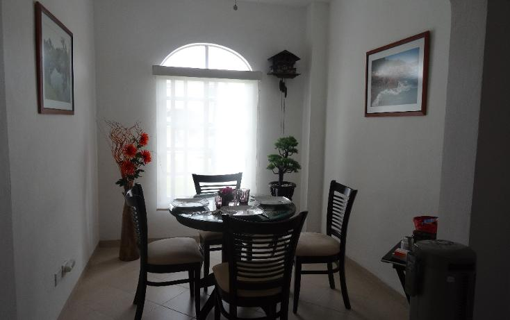 Foto de casa en venta en  , san ramon norte, mérida, yucatán, 1191719 No. 09